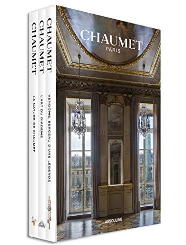 Chaumet (Mémoires)