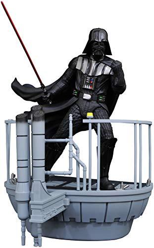 Gentle Giant Star Wars Milestones: The Empire Strikes Back Darth Vader Statue image