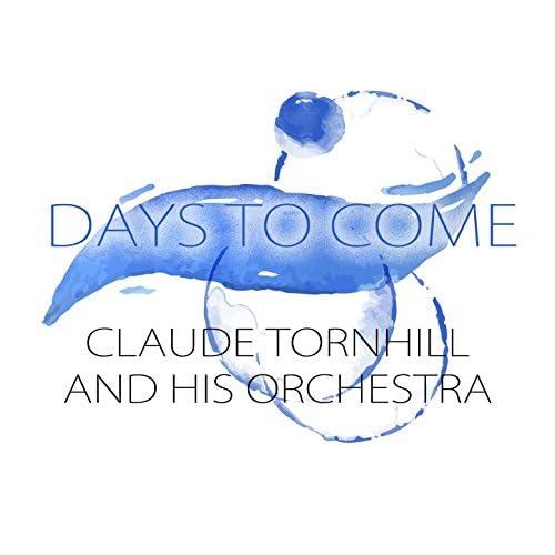 Claude Tornhill & His Orchestra