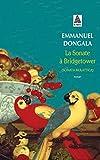 La sonate à Bridgetower - (Sonata Mulattica)