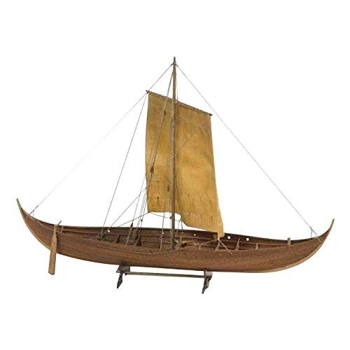 Billing Boats Facturación Barcos 01:25 Escala Kit Rugido