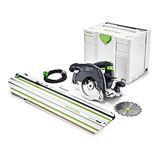 Festool Handkreissäge HK 55 ebq-plus + fsk420 – 574678 (B016AWPFME) | Amazon price tracker / tracking, Amazon price history charts, Amazon price watches, Amazon price drop alerts