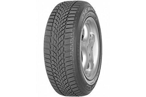 Debica Frigo HP2(M * S) 225/55R17101V–Reifen Winter
