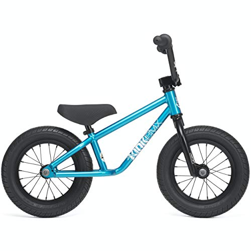 Kink Bikes Coast 12 2020 - Bicicleta BMX (12'), color azul claro