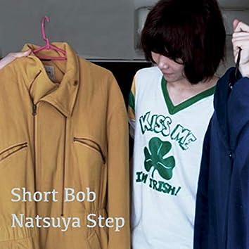 Short Bob