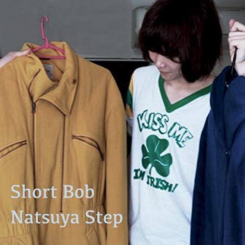 Natsuya Step