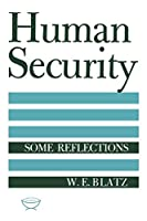 Human Security: Some Reflections (Heritage)