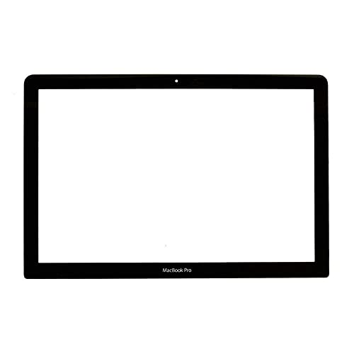 MacBook Pro Screen Replacement: Amazon com