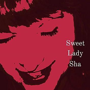 Sweet Lady Sha