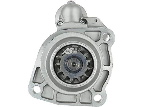 AS-PL S0594(BOSCH) Motor de arranque, blanco 2, 42 UE