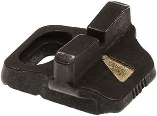 Numrich Rear Sight Aperture Remington 740 7600 522 760 870 597
