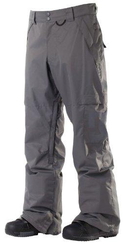 Herren Snowboard Hose DC Banshee 13 Pant