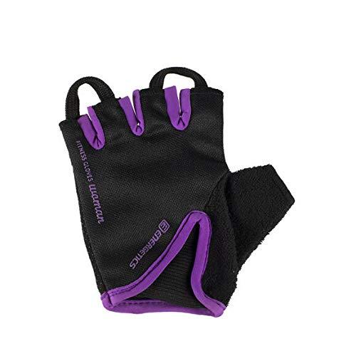 ENERGETICS Damen Fitness Handschuh, S