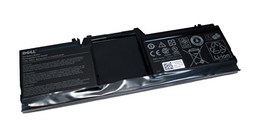 Brand New Dell Original 4 Cell 28Whr Battery For Latitude XT2 Type FW273 P/N N338H