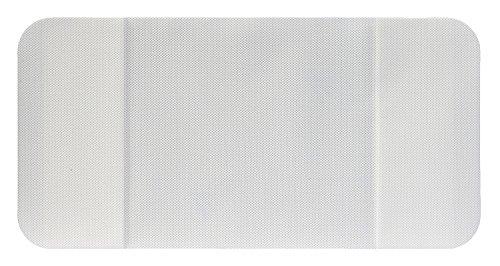 アルケア エスアイエイド・メッシュ 創傷用シリコーンゲルドレッシング 19273 7号 50枚