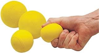 MACGREGOR Super Soft Training Softball