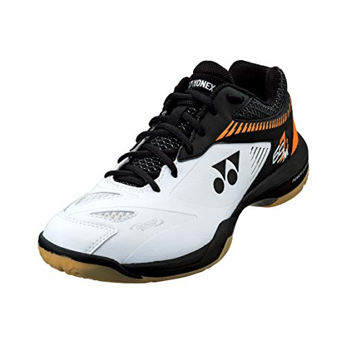 YONEX badmintonschuhe SHB-65Z2Herren weiß/schwarz Größe 47