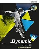 Dynamic 2. Activity Book