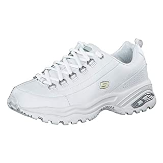 Skechers Sport Women's Premium Nubuck Sneaker (B000ARKNMI) | Amazon price tracker / tracking, Amazon price history charts, Amazon price watches, Amazon price drop alerts