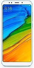 Xiaomi Redmi 5 Plus 64GB Blue, Dual Sim, 4GB RAM, 5.99