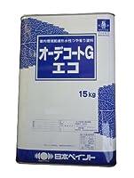 日本ペイント オーデコートGエコ ND-210 15kg