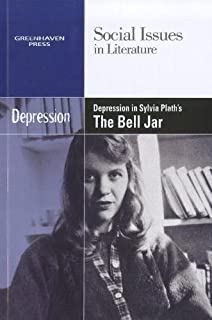 Depression in Sylvia Plath's the Bell Jar