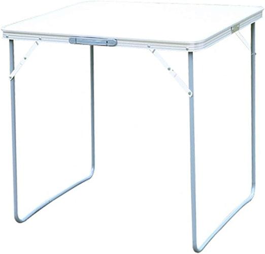 XINYUAN Jambe De Table Haute Stable en Alliage D\'aluminium ...