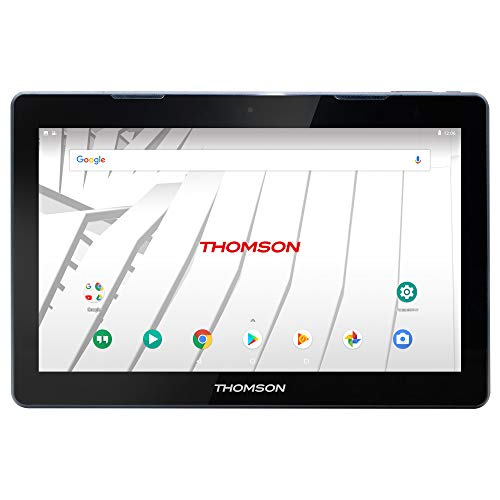 tablet 13 pollici Thomson TEO13P-RK2BK32 Tablet touch da 13