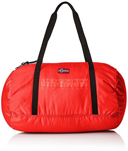 Napapijri Bering Gym Pack Sporttas, 23 L