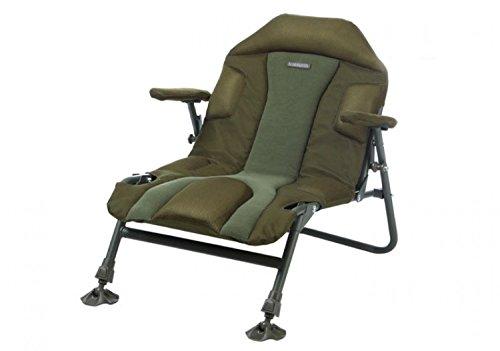 Trakker Chaise compact
