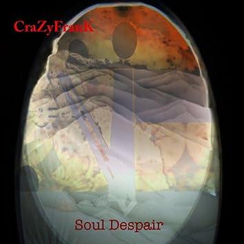 Soul Despair