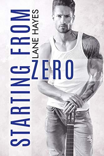 Starting From Zero (English Edition)
