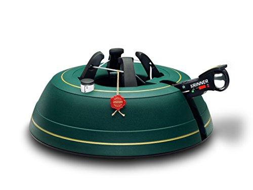 Krinner 94145 - Árbol de Navidad se coloca Prima, XL