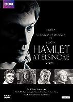 Hamlet at Elsinore [DVD] [Import]