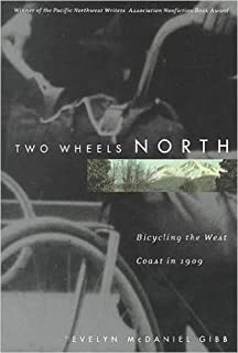 Best two wheels north Reviews