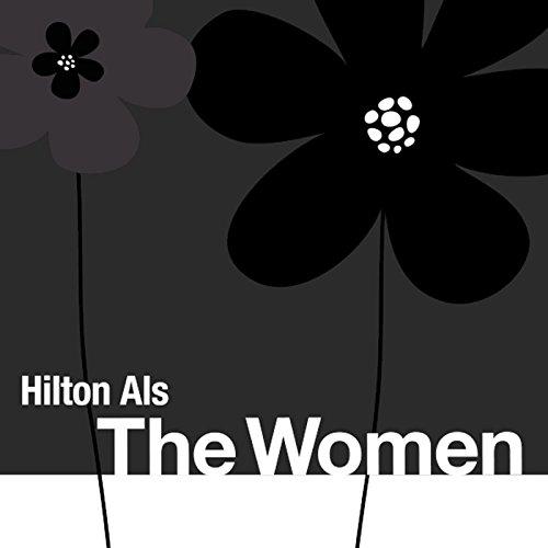 The Women cover art