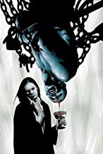 X-Men: Apocalypse vs. Dracula #3