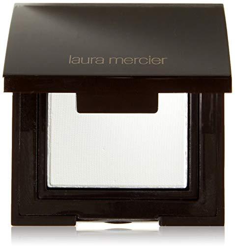 Laura Mercier Matte Eye Colour Blanc femme/dames, oogschaduw, per stuk verpakt (1 x 3 g)