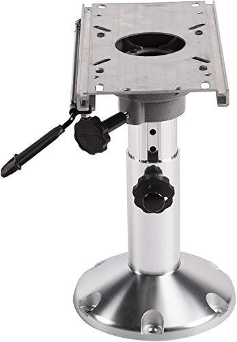 Wise 8WP21-374 Adjustable Pedestal