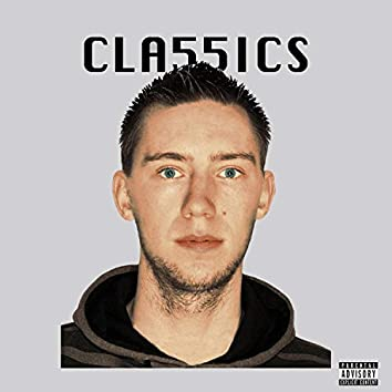 Cla55ics