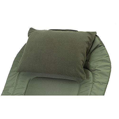 JRC Pillow
