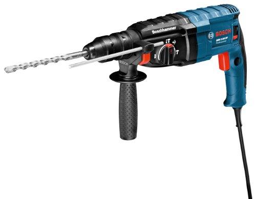 Bosch GBH 2-24 DF Professional - Martillo perforador