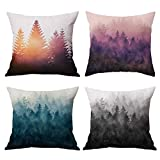 Nature Pillows - Best Reviews Guide