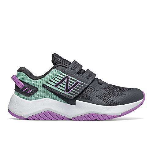 Product Image of the New Balance Rave Run Shoes