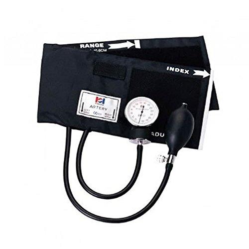 Tensiómetro RM Obeso-Unidad