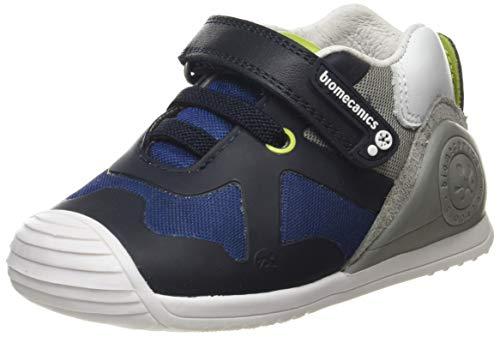 Zapatillas de Estar por casa para Beb/és Biomecanics 202210