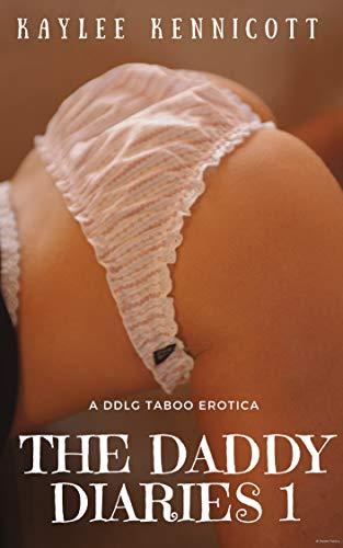 Daddy Erotica