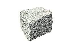 Granit Pflasterstein