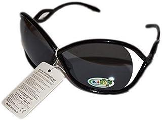 Amazon.es: senza marca - Gafas de sol / Gafas y accesorios: Ropa