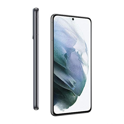 Samsung Galaxy S21 5G SM-G991B 15,8 cm (6.2) Double SIM Andr